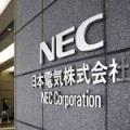 NEC pourrait se retirer du marché des smartphones