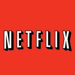 Netflix introduit le téléchargement pour son mode hors-ligne