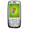 Neuf Cegetel étoffe sa gamme TWIN avec le HTC S710