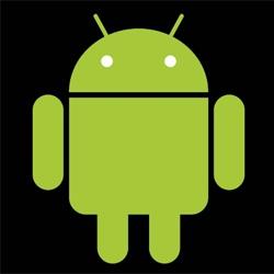 Un Android spécial pour Nexus ?