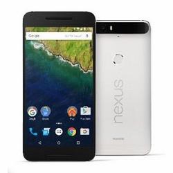 Google Nexus : la fin programmée du support des Nexus 5X et 6P