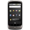 Nexus One : une version bridée pour l'Europe