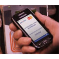 NFC : BullGuard s'interroge sur la sécurité des données