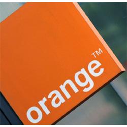 Bouygues Télécom dément les rumeurs de rachat par Orange