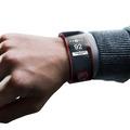 Nissan dévoile sa première montre intelligente