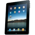 Noël 2012 : les Américains préfèrent l'iPad à la console Wii U