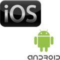 Noël 2012 : nouveau record d'activations pour les plateformes Android OS et iOS