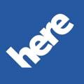 Nokia annonce Here, son nouveau service de cartographie en ligne