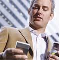 Nokia annonce l'arriv�e de la version Mail for Exchange 2.0