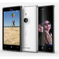 Nokia annonce le Nokia Lumia 925
