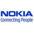 Nokia annonce une gamme de nouveaux mobiles et services
