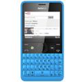 Nokia Asha 210, le t�l�phone mobile social