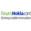 Nokia choisit 9 nouveaux développeurs d'applications mobiles