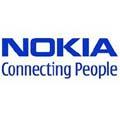 Nokia conforte son avance sur le marché du mobile