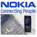 Nokia délocalise : 2300 emplois menacés !