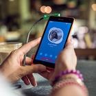 Nokia détient la majorité du marché des Windows Phone