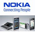 Nokia dévoile sa nouvelle gamme de smartphones sous Symbian