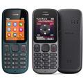 Nokia dévoile ses mobiles à petits prix