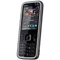 Nokia élargit sa gamme de musicphone avec le Nokia 5630 XpressMusic