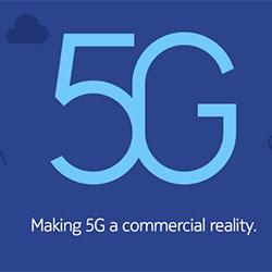 Nokia et Orange vont façonner ensemble les futurs services 5G
