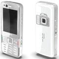 Nokia et Reuters promeuvent le « journalisme mobile » !