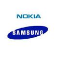 Nokia et Samsung sont les marques de mobiles préférées des français