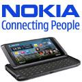 Nokia étend l'accès direct aux e-mails professionnels avec Microsoft Exchange ActiveSync