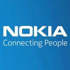 Nokia investit 100 millions de dollars pour la voiture connectée
