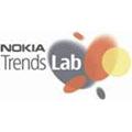 Nokia invite les jeunes talents à s'exprimer depuis leurs mobiles