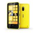 Nokia lance en janvier un nouveau Windows Phone 8 : le Nokia Lumia 620