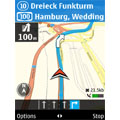 Nokia lance sa nouvelle version mobile d'Ovi Maps