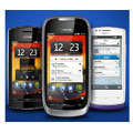 Nokia lance trois smartphones sous Symbian Belle