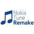 Nokia lance un concours pour créer la nouvelle sonnerie Nokia