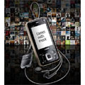 Nokia lance un service de messagerie dans les pays émergeants