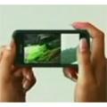 Nokia lancera son