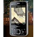 Nokia Maps intègre de nouveaux services Web à son portail Ovi