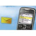 Nokia Messaging est désormais compatible avec Windows Live Hotmail