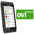 Nokia met à jour son outil de synchronisation Ovi Suite