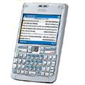 Nokia met Microsoft Exchange ActiveSync à la portée de 80 millions de téléphones mobiles