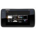 Nokia N900 : le nouveau smartphone de la firme finlandaise