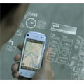 Nokia offre la navigation gratuite sur ses smartphones