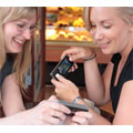 Nokia pense que 25% des divertissements seront communautaires en 2012