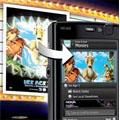 Nokia Point & Find : une application permettant d'accéder à des informations sur Internet en pointant l'appareil photo du mobile