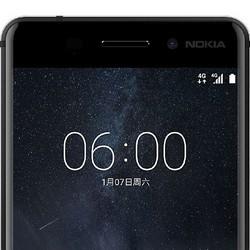 Nokia 3310 : une nouvelle version pour 2017, accompagnée des nouveaux Nokia 3, 5 et 6