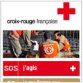 Nokia s'associe à la Croix Rouge Française