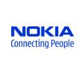 Nokia se mettra aux écrans tactiles dès 2008