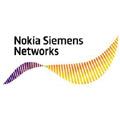 Nokia Siemens Networks va devenir le second �quipementier de r�seaux mondial