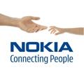 Nokia soutient les développeurs d'applications mobiles
