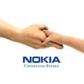 Nokia table sur une baisse des ventes de mobiles en 2009