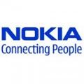 Nokia : un emprunt convertible pour se remettre sur les rails